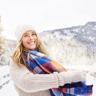 outdoor wool fun photography philipnemenz blondhair sheep weekend sun snow mountains