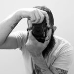Avatar image of Photographer christian Acosta