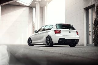 mperformance akrapovic bonn bonnnichtparis germancarcrew carphotography bmw m135i grabofoto bmwm sunrise teamalexpohl kunstmuseum prfctclique