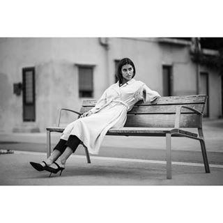 mariemaurice_ photo: 1
