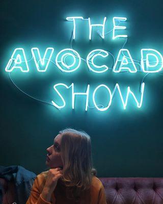 amsterdamliebe schöneresl avocadotraumwirdwahr esfehlteino passtnichtinmeinfeed