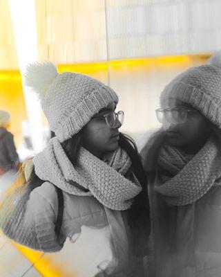 igers instagram love model modelling moroccan moroccantumblrs norge norgebilder oslo passion photogram photography photooftheday photos photoshoot picoftheday portrait portraitdrawing portraitmood portraitphotography portrait_vision shotz shotzdelight