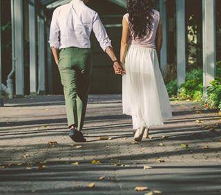 seattlecenter ingridbarnhart love seattlephotographer couplesession naturallight seattlelife