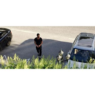 235 behindthescenes bts chill cinemascope cinescope geiranger hanging instadaily instagood norvegian norway parking photo photoshoot photoshooting potd production shadow shooting spotted sun travel twothreefive waiting wanderlust work