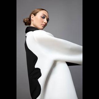 leicasl instagood leica photographer tokio vienna designer model bucharest london paris photography milan newyork photooftheday makeup fashion beautiful