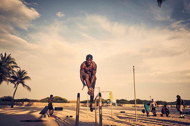 sportsphotographer sportfotografie tffoto sportsphotographers sportsphotography peoplephotographer athletsphotography banrap peoplephotography outdoorphotography