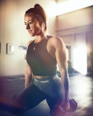 sportsphotographer sportphotography sportfotografie maxinutrition fitnessstudio crossfitphotography crossfitgirls crossfit actionphotography