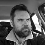 Avatar image of Photographer Pelle Rink