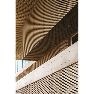 architecture_view
