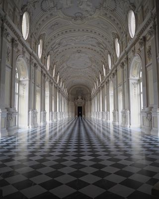 instagram republicofsymmetry unescoworldheritage versaillesadness icu_architecture jj_architecture arkiromantix reggiadivenariareale tv_leadinglines igersitaly topeuropephoto beniculturali30 archimasters symmetryhunters getolympus creative_architecture houseofsavoy royalpalace ig_italy loves_italia olympusstreetphoto olympuscamera unesco arquitecturamx graciousopulence harmonyoflight whatitalyis instaitaly beniculturali reggiadivenaria