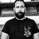 Avatar image of Photographer James Douglas