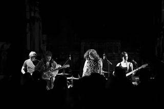 timburgess mercuryclimbing manchester livemusicphotography stockport ogenesisrecords averagesexband