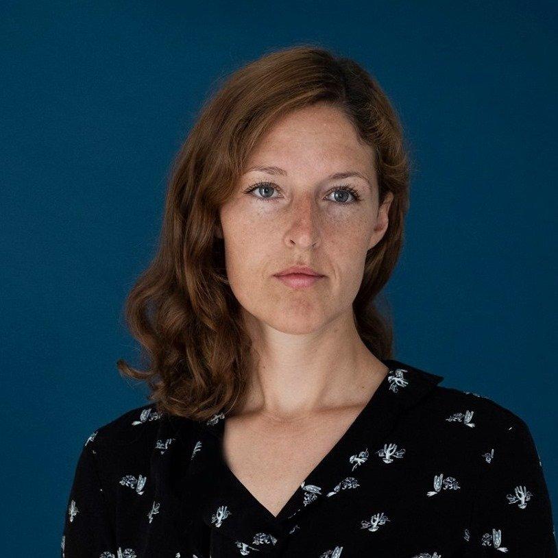Avatar image of Photographer Barbara Alexandersen