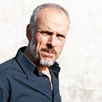 Avatar image of Photographer Luk Vander Plaetse