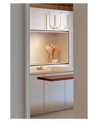 architecturephotography interiordesignphotography