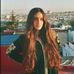 Avatar image of Photographer Giulia  Frigieri