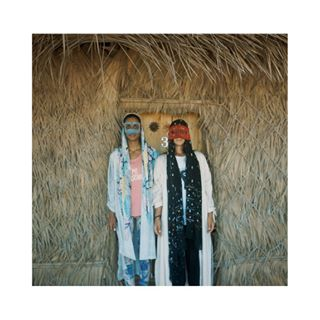 rolleiflex photography iran shahlayasini analog analogisnotdead documentary hormuz médiumformat 6x6 southofiran