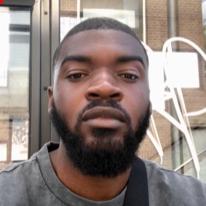 Avatar image of Photographer Joshua Abebrese