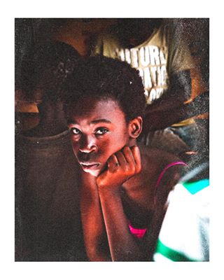 african_portraits visualambassadors blackmodel chobe streetclassics accra ghana blackmodelslay blackart ivhqzambia sight_people moodygrams ジオシ natgeo100contest zambia lagos melanin ivhq nigeria 日本 conservation botswana ourmoodydays visualtraveller southafrica nature
