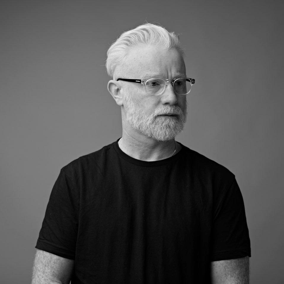 Avatar image of Photographer Kenny McCracken