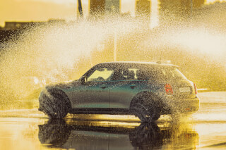 Portfolio Automotive Photography photo: 2