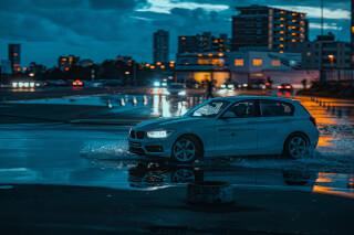 Portfolio Automotive Photography photo: 1