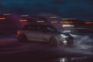 Portfolio Automotive Photography photo: 0