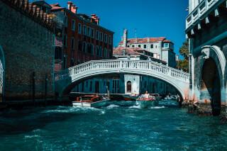 Portfolio Travel Photography photo: 2