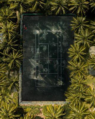 wimbledon tennis wearesowimbledon
