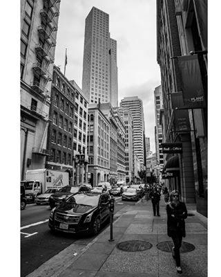 blackandwhitephotography panasoniclumix cloudy lumix bigcitylife blackandwhite usa sanfrancisco usaroadtrip