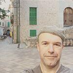 Avatar image of Photographer Gino Martinelli