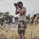 Avatar image of Photographer André Tillmann