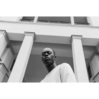 blackandwhite portraitphotography model daylight artist photooftheday portrait male photographer streetstyle faces street photography