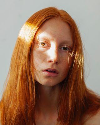 mood portraitphotography photographer beauty 2020 photography portrait work vibes