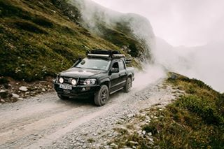 vwamarok wildcamping lgs volkswagen italy liguria mountains campinglife alps lifestyle nature rural offroad