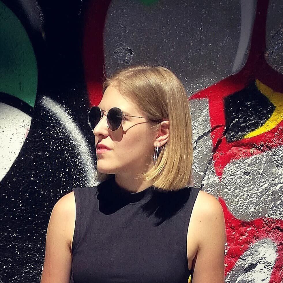 Avatar image of Photographer Laetitia Dumez