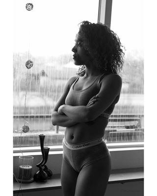 woman underwhere sensual newface naturalbeauty monochrome model lingerie homeshoot girl fun female dk denmark curlyhair cosy canon calvinklein brownskin boudoir blackandwhite beautyfull beauty africanmix