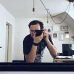 Avatar image of Photographer Flo Hossi