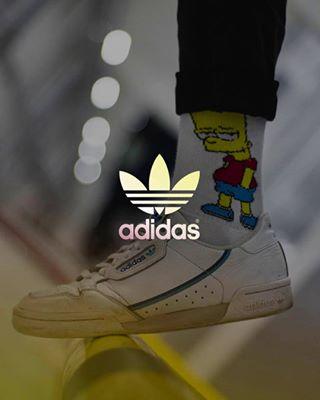 adidas adidasoriginals adidasshoes adidassuperstar