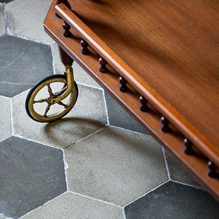 pistoia photooftheday photographer interiorphotography wheels realestate tabledesign italy floor realestatephoto realestatephotography interiordesign bedandbreakfast photography design tuscany interior