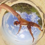 Avatar image of Photographer Andrea Pistilli