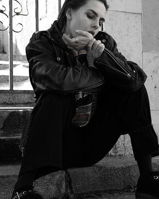 Maria Katrechko photo 917913