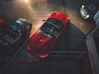 carphotography carphotographersclub legendarycars tributetoadream instacar 911 apaphoto porschemoment opentop 911speedster speedster pure porsche