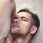 Avatar image of Photographer Peter Garazha