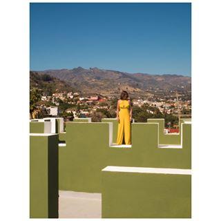 entrevista psicologia arquitectura moda