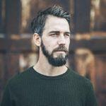 Avatar image of Photographer Zarko Ivetiv