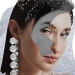 Avatar image of Photographer Anna Boykova
