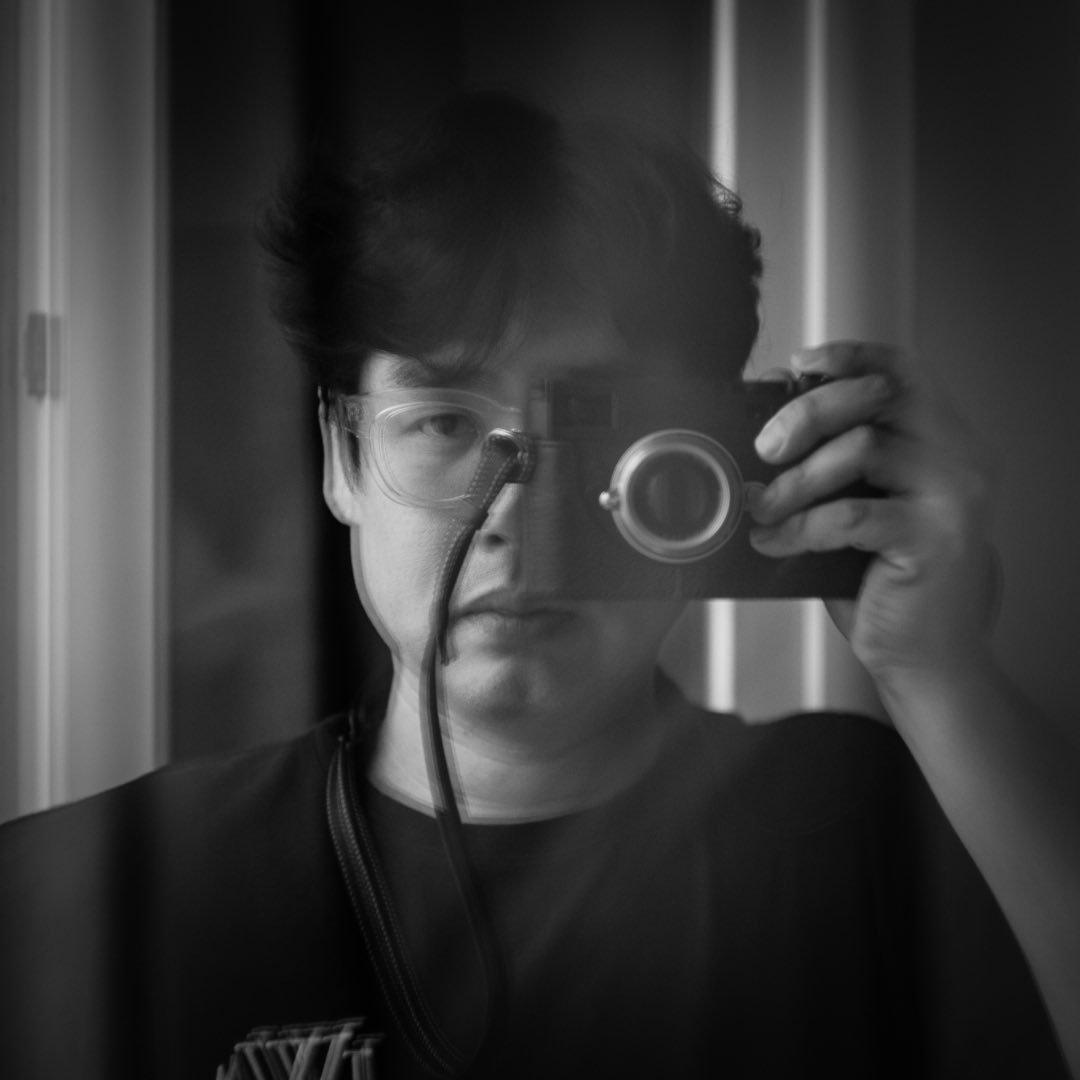 Avatar image of Photographer Timothée  SHIN