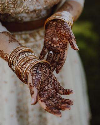 sikhbride indianwedding oregonwedding portlandweddingphotographer sikhwedding forloveandadventure makeportraits photobugcommunity