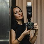 Avatar image of Photographer Natalia  Protopopova